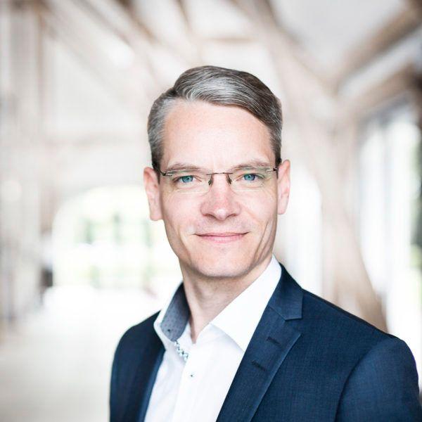 Anders Pennerup Gantzhorn