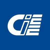 Centro De Integração Empresa Escola - Ciee. logo