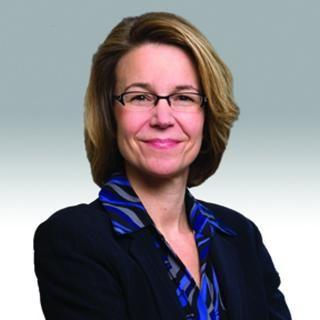 Rachel Joslin Whitehouse