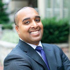 Profile photo of James N. Washington Ii, Senior Financial Advisor at Seventy2 Capital