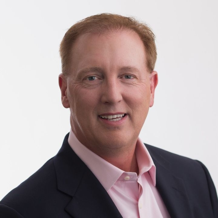 Brian G. Murphy