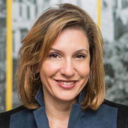 Janet Balis