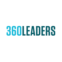 360Leaders logo