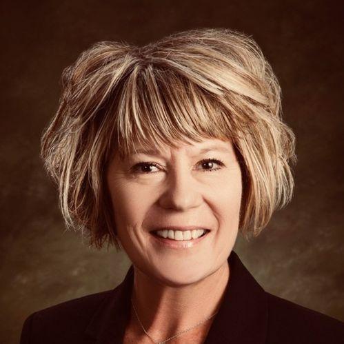 Cheryl L. Heilman