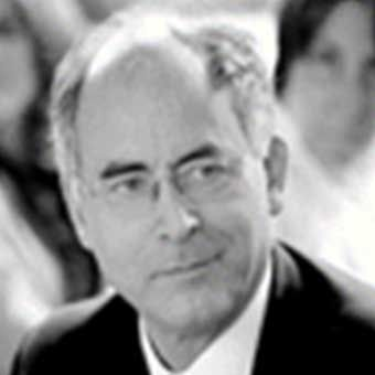 Jean-Michel Lasry