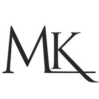 Monaker Group logo