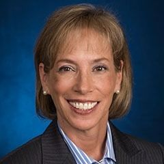 Julie H. Edwards
