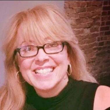 Sandra Brownsey
