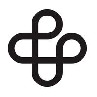 Premier Health Pa... logo
