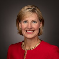 Jane Palmieri