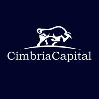 Cimbria Capital logo