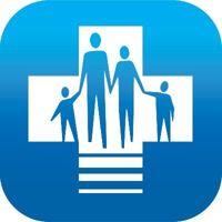 Baystate Health, Inc. logo