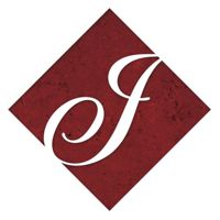 The Justis Law Firm logo
