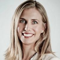 Cassie Katz