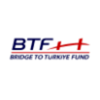 Bridge to Turkiye Fund logo
