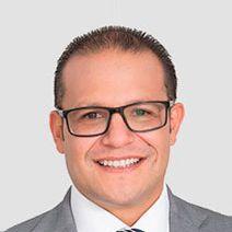 Profile photo of Javier Olivares, Gerente de Mantenimiento Corporativo at Tasa