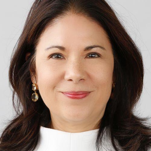 Nancy-Ann M. Deparle