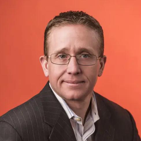 Shane W. Hostetter