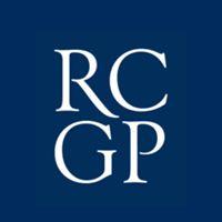 Royal College of General Practit... logo