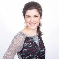 Laura Espin