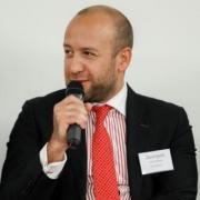 Dmitry Akulinichev