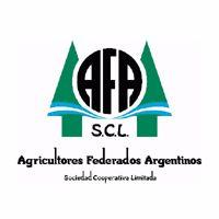 Agricultores Federados Argentinos Sociedad Cooperativa Limitada logo