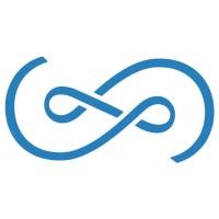 Springboard Hospitality logo