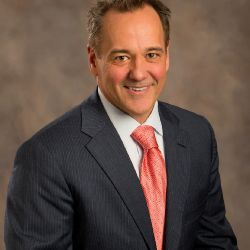 Robert H. Kurnick Jr.