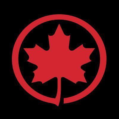 air-canada-company-logo
