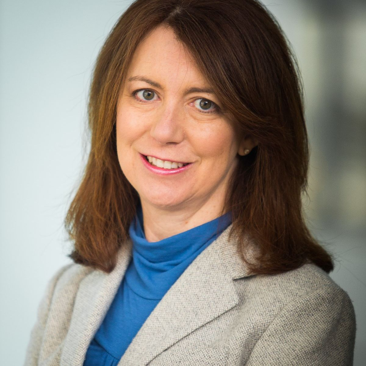 Susan A. Pickar