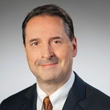 James R. Jaye