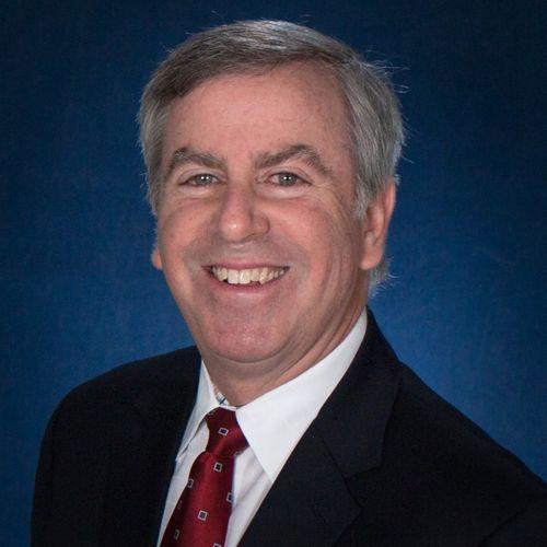 Howard B. Grody