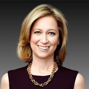 Sarah Wills