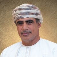 Mohammed bin Hamad Bin Saif Al Rumhy
