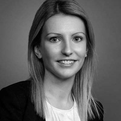 Sofie Presfeldt