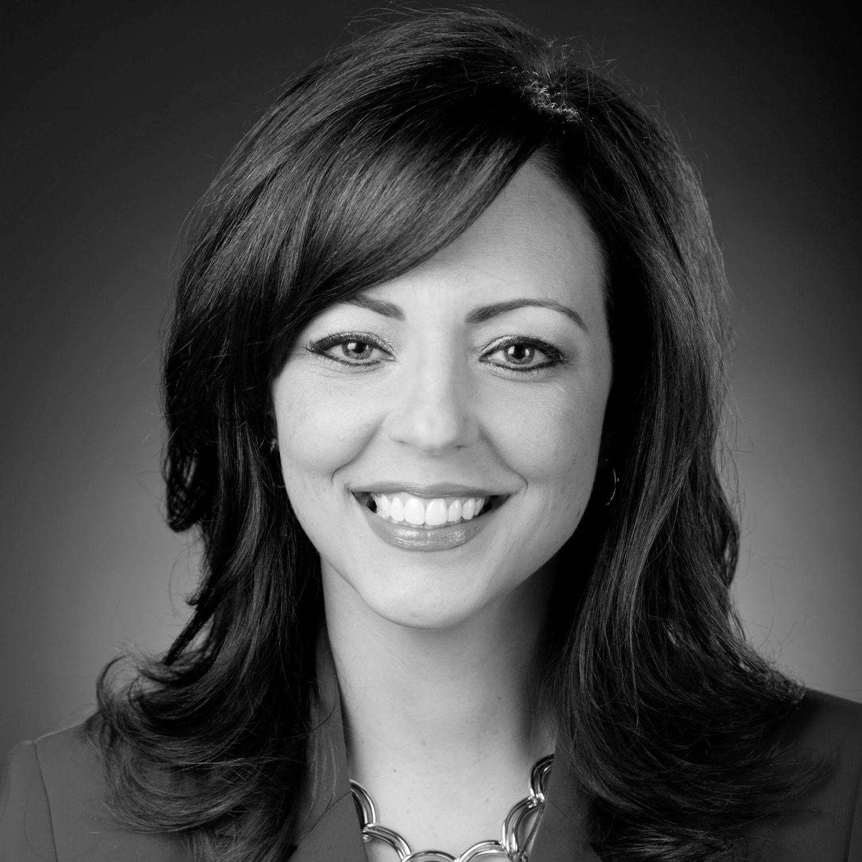 Suzanne K. Collins