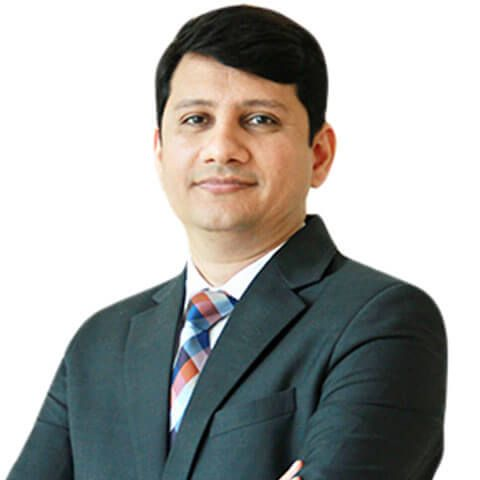 Ritesh Rathod