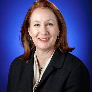 Lisa Ziehmann