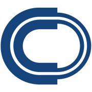 Comp SA logo