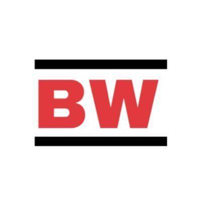 BIOWOLF Solutions logo