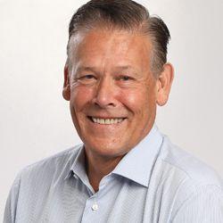 Robert Alan Nason