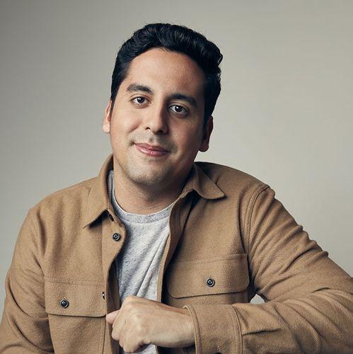 Rafael Vivas