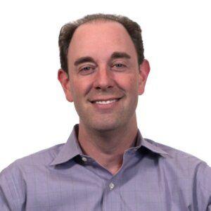 Michael Dub