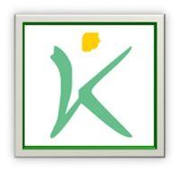 Kumaran Systems logo