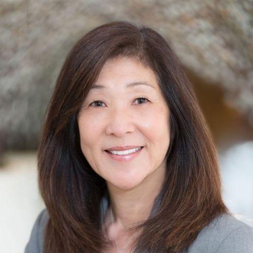 Linda Kato