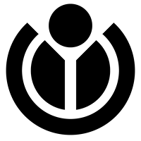 Wikimedia Foundation logo