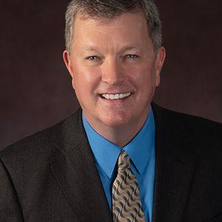 Gary A. McDonald