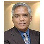 Raju Venkatraman