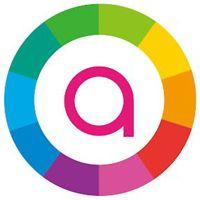 Akatsuki Inc logo