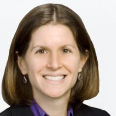 Michelle Muller